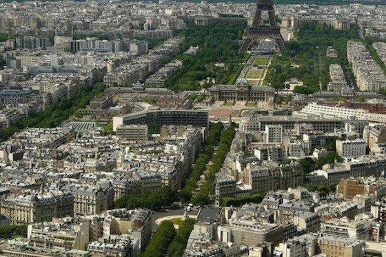 Saxe-Breteuil-Market-Location-Paris