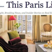 Paris Property Group Paris Perfect Interview