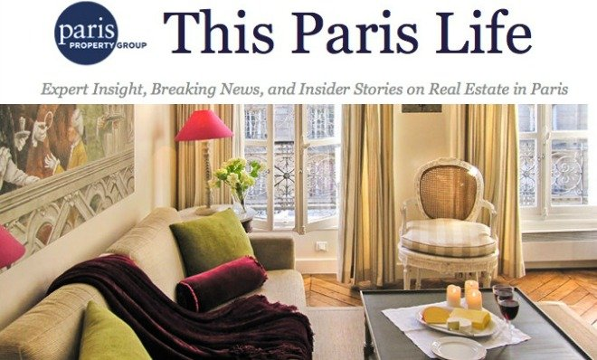 Don't Miss Our Insider Paris Property Buying Tips on This Paris Life!