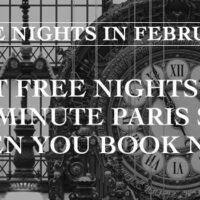 free-nights-paris-perfect