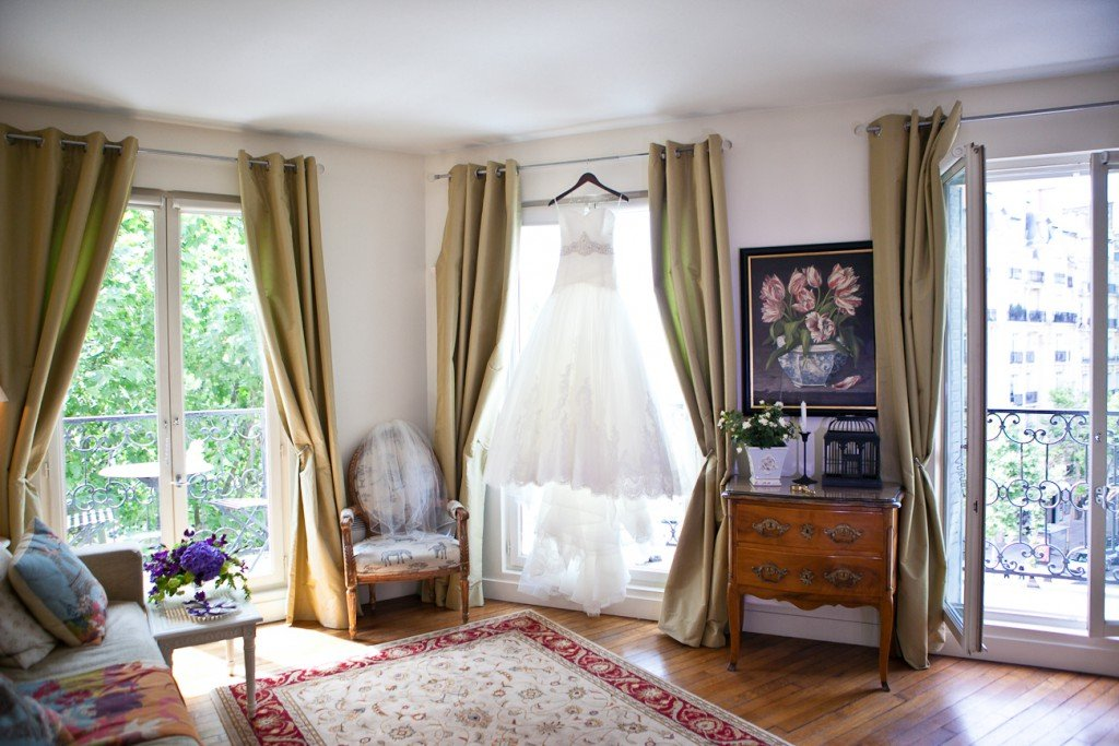 ParisPerfect wedding eiffel tower (31)