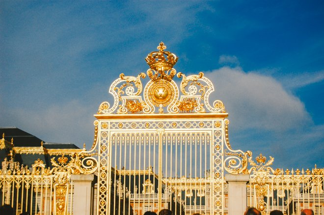Traveling to Versailles from Paris – The Definitive Guide
