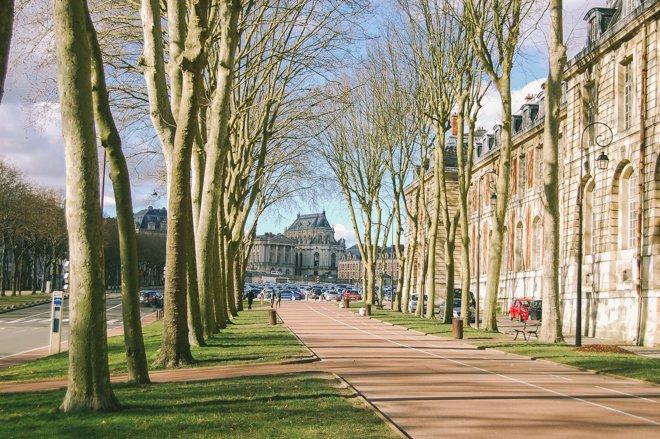 Paris travel | France - Lonely Planet