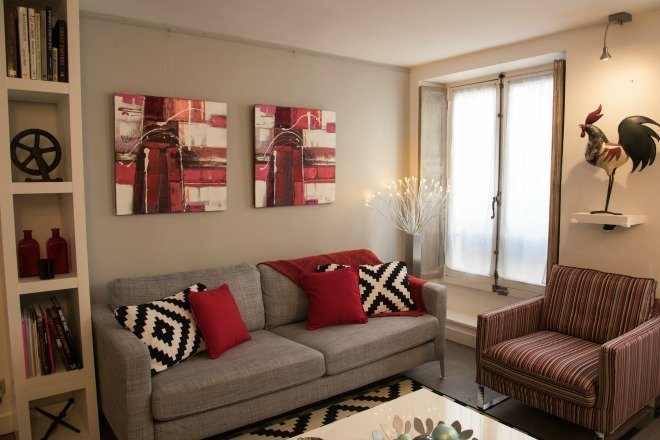Book Now and Save 15% on Stays at Our Newest Paris Rentals!