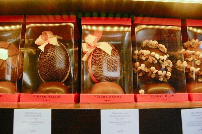 Easter Chocolates-5