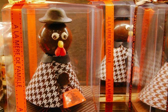Easter Chocolates-6