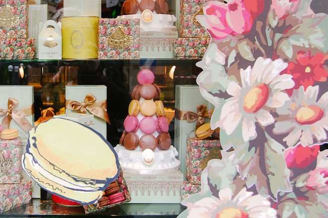 What to See and Do This Easter in Paris - Paris Perfect