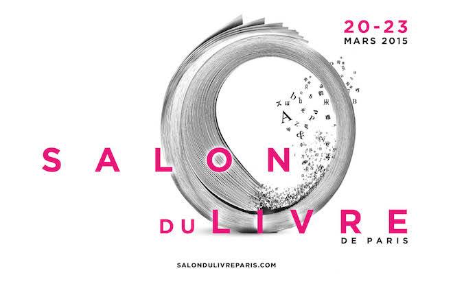 The Salon du Livre – Perfect for Book Lovers!