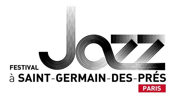 bandeau_jazz