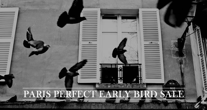 early-bird-sale-blog-text