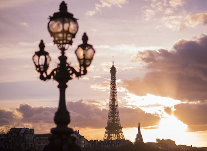 Paris Photography Workshops – A Special Experience Just for Paris Perfect Guests!