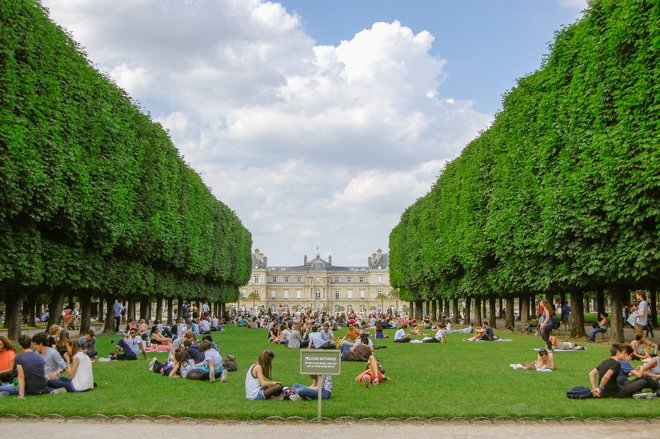 6 Fun Things You Need to Do This August in Paris!