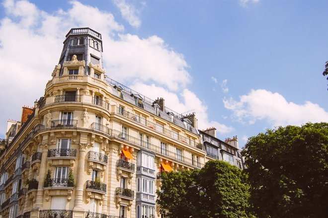Paris Packing List: How to Pack For Paris in the Summer - 13 Essentials by Paris Perfect