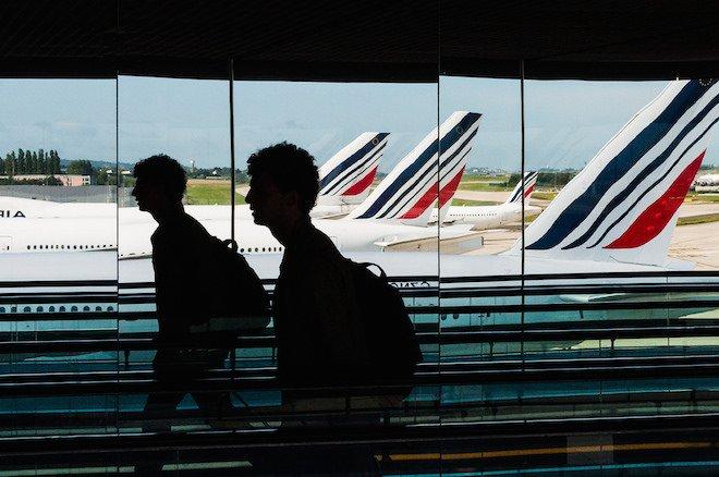 Paris Travel Insurance