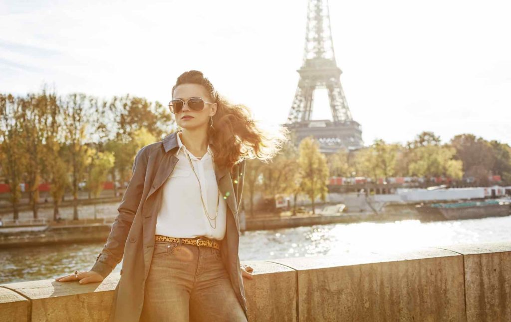 Packing for Paris in the Fall: What to Bring for your Autumn Trip to Paris