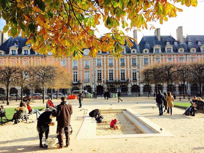 5 Interesting Ways to Welcome La Rentrée