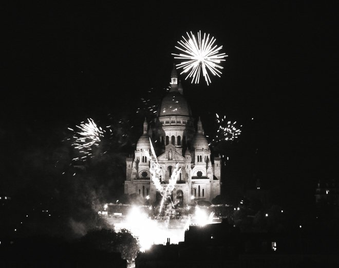 montmartre fireworks-1