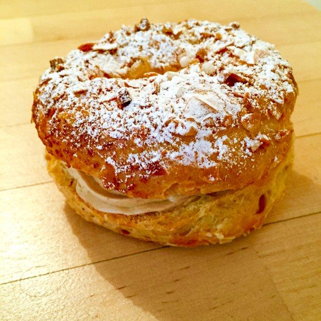 pastries-of-paris-1