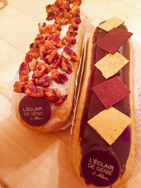 pastries-of-paris-2-2