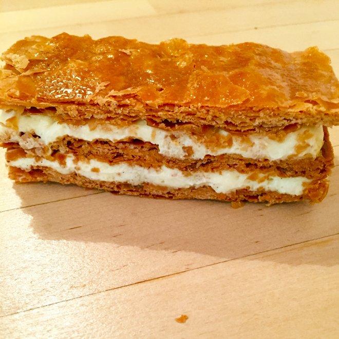 pastries-of-paris-2