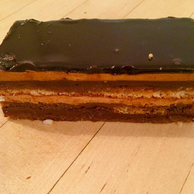 pastries-of-paris-4