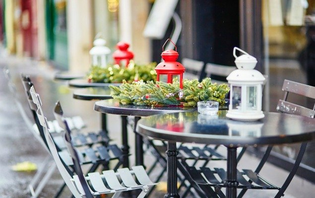 Holiday Services to Make Your Paris Vacation Rental Feel Like Home!