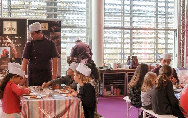 HW-salon-du-chocolat-2015-4