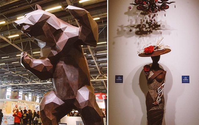 HW-salonduchocolat-sculptures-2