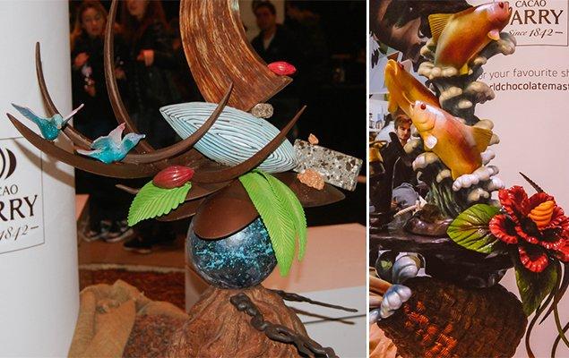 hw-salonduchocolat-sculptures