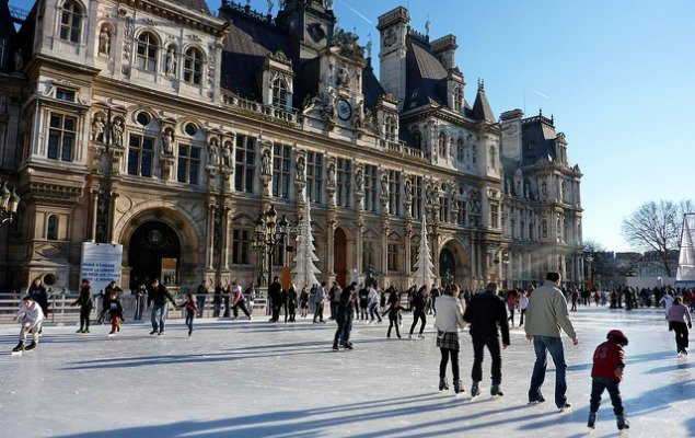 ice-skating-paris
