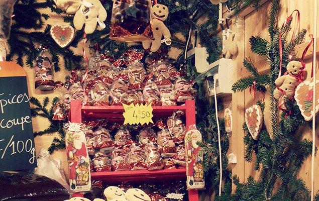 paris-christmas-markets-champs-elysees