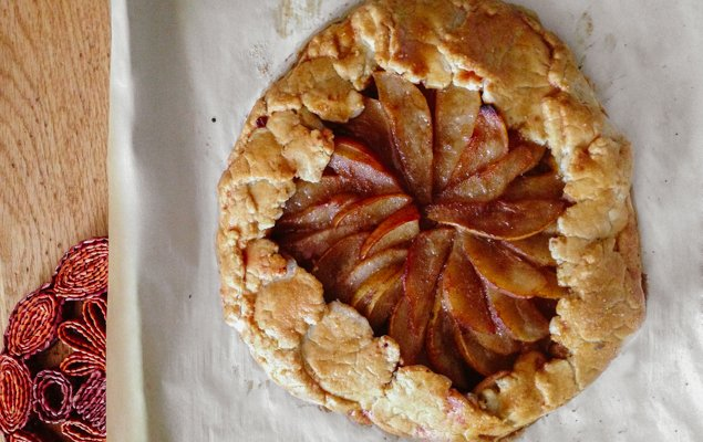 pear-galette-recipe-3