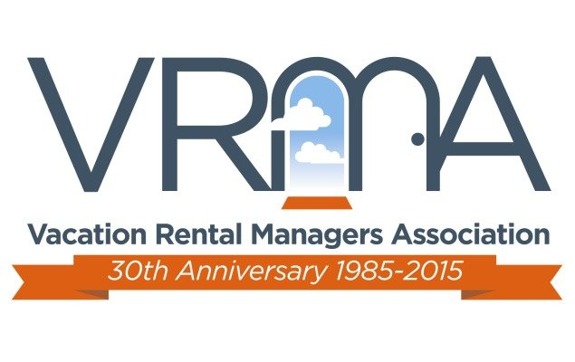 Looking to the Future at the VRMA Annual Conference