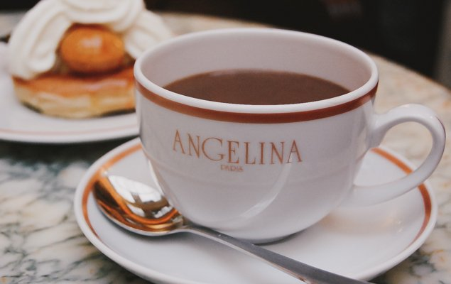 HW-hot-chocolate-angelina-small