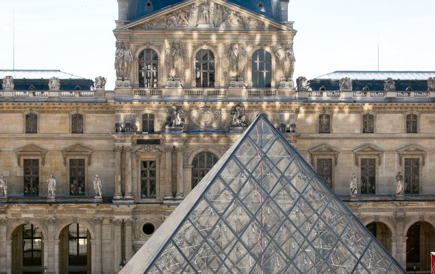 louvre-reflections-1