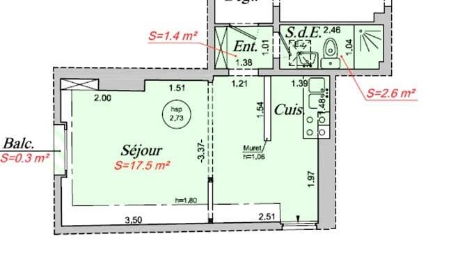 s floor plan studio can it be saved