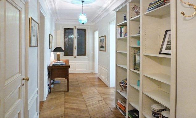 Gamay-long-term-rental-Paris-5
