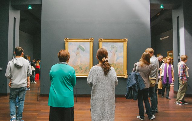 museedorsay