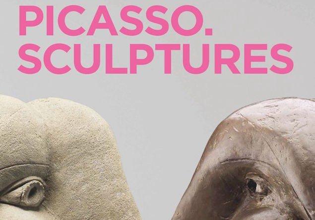 Spring Summer 2016 Art in Paris - Picasso