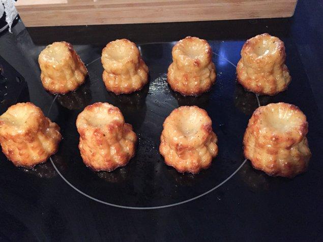 caneles-recipe-5