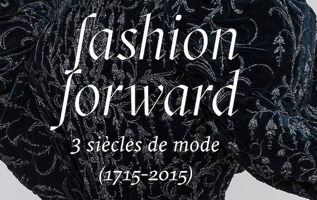 Paris Spring Summer Art Exhibitions - Fashion Forward