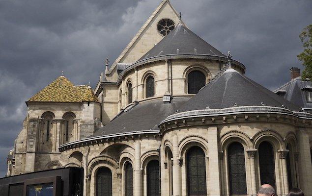 Things to do on European Museum Night in Paris