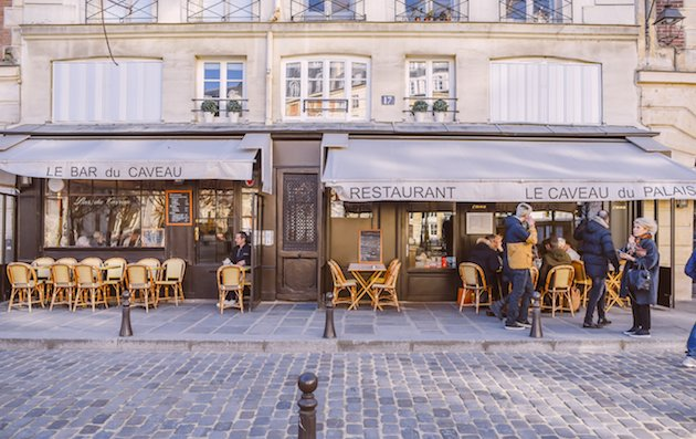 Cultural Tips to Know When Visiting Paris