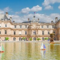 Reasons to Book a Summer Trip to Paris