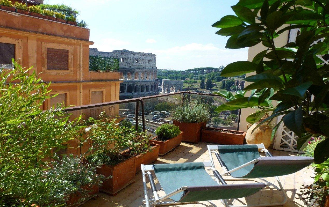 Rome-Terrace-HERO
