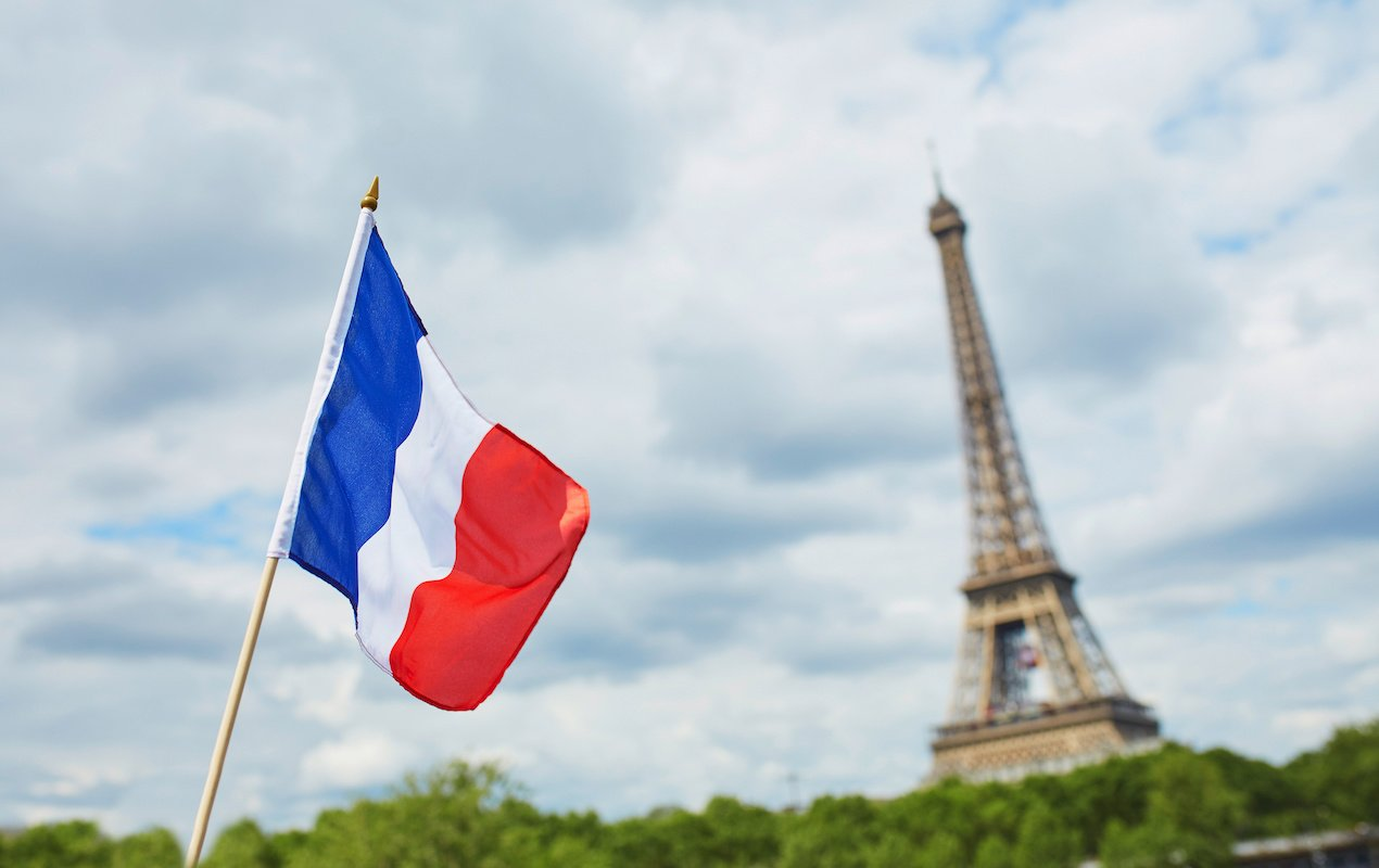4 Exciting Things to do on Bastille Day in Paris!