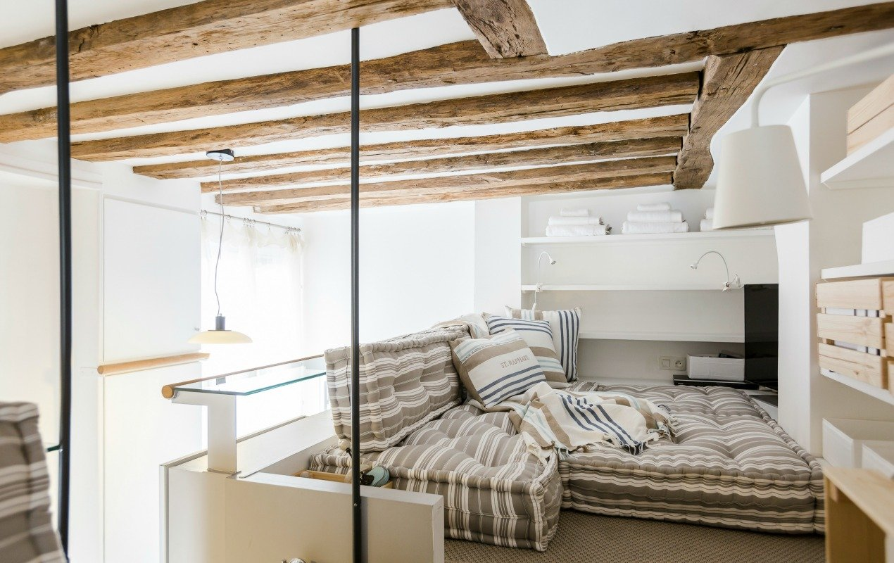 grand-marnier-loft