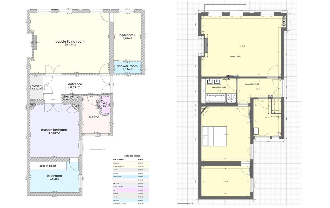 original-floorplans