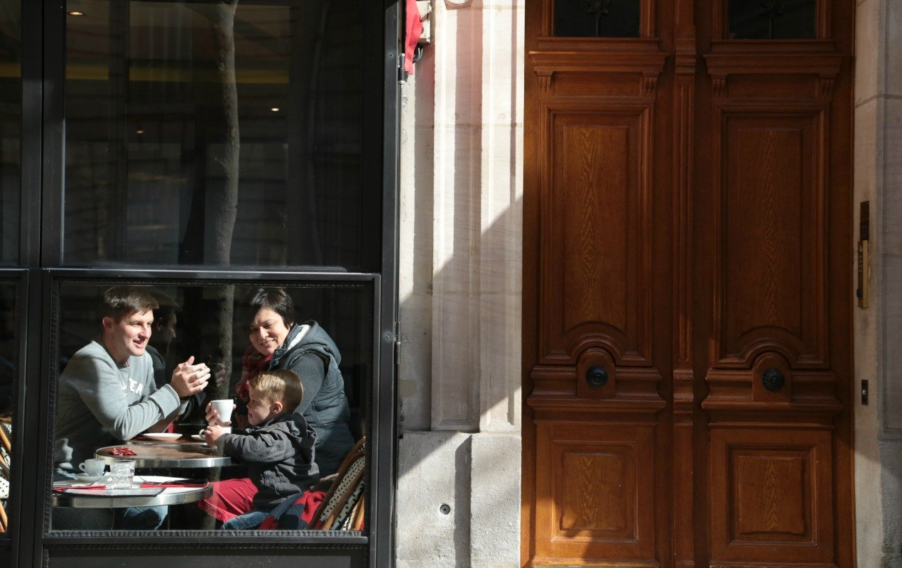 paris-photo-shoot-3