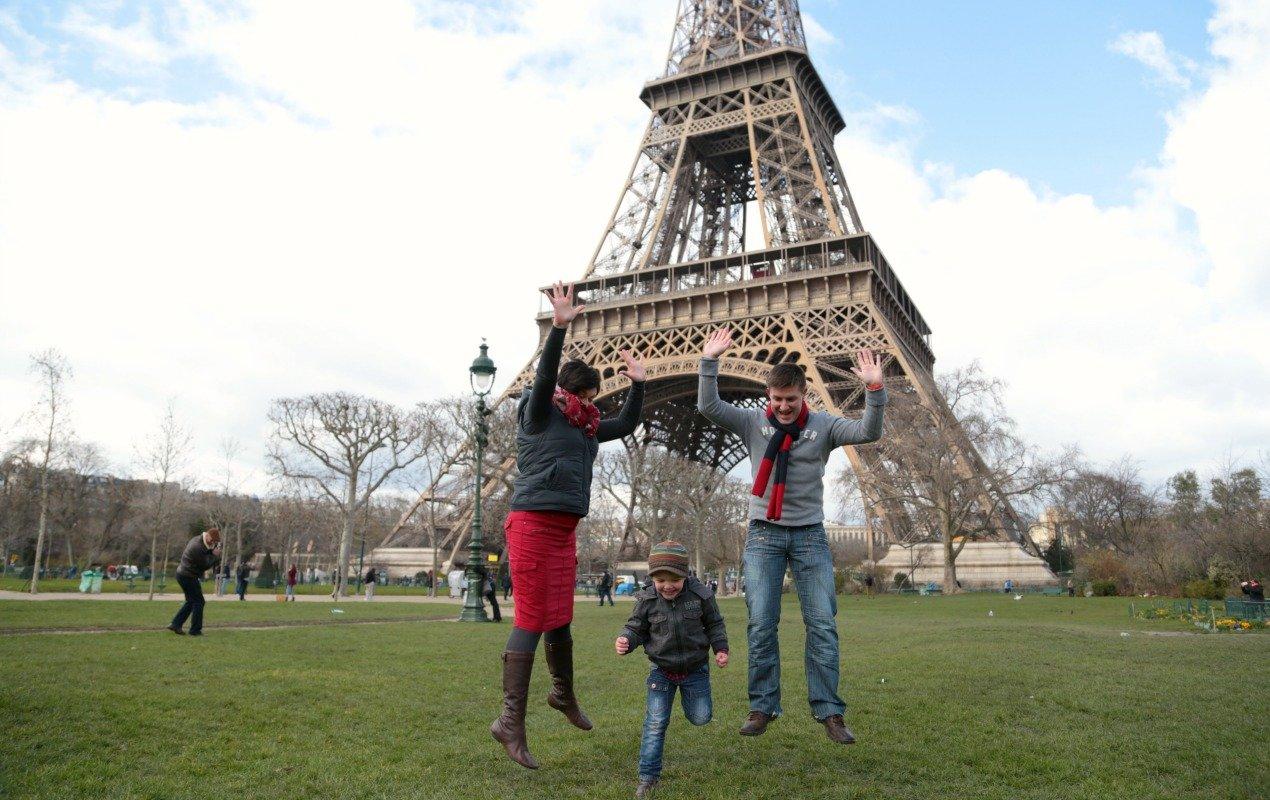 paris-photo-shoot-4
